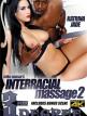 download Interracial.Massage.2.XXX.720p.WEBRiP.MP4-GUSH