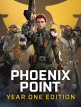 download Phoenix.Point.Year.One.Edition-CODEX