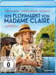 download Der.Flohmarkt.von.Madame.Claire.2018.German.AC3.BDRiP.XViD-HQX