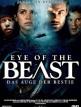 download Eye.of.the.Beast.Das.Auge.der.Bestie.2007.German.1080p.HDTV.x264-NORETAiL
