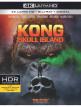 download Kong.Skull.Island.2017.MULTi.COMPLETE.UHD.BLURAY.UNTOUCHED-NIMA4K