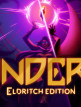 download Sundered.Eldritch.Edition-PLAZA