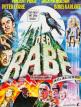 download Der.Rabe.1963.German.720p.HDTV.x264-NORETAiL