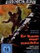 download Er.kam.nur.nachts.German.1964.AC3.BDRip.x264-iNTERNAL-SPiCY