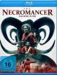 download The.Necromancer.Das.Boese.in.dir.2018.GERMAN.720p.BluRay.x264-UNiVERSUM
