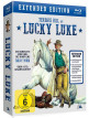 download Lucky.Luke.1991.German.DTS.DL.1080p.Bluray.x265-UNFIrED
