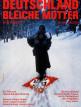 download Deutschland.bleiche.Mutter.1980.German.720p.BluRay.x264-DOUCEMENT