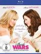 download Bride.Wars.Beste.Feindinnen.2009.German.DL.1080p.BluRay.x264.iNTERNAL-FiSSiON