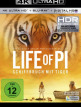 download Life.of.Pi.Schiffbruch.mit.Tiger.2012.German.DL.2160p.UHD.BluRay.x265-ENDSTATiON