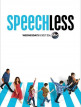 download Speechless.S02E03.GERMAN.HDTVRip.x264-MDGP