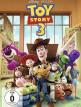 download Toy.Story.3.2010.German.DL.1080p.BluRay.x265-PaTrol