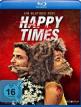 download Happy.Times.Ein.Blutiges.Fest.2019.German.DL.DTS.1080p.BluRay.x265-SHOWEHD