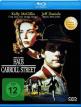 download Das.Haus.an.der.Carroll.Street.1987.GERMAN.720p.BluRay.x264-ROCKEFELLER