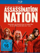 download Assassination.Nation.2018.German.DTS.DL.1080p.BluRay.x265-UNFIrED