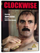 download Clockwise.In.letzter.Sekunde.1986.GERMAN.AC3.1080p.HDTV.x264-DUNGHiLL