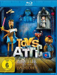 download Toys.in.the.Attic.2009.German.1080p.BluRay.x264-CONTRiBUTiON