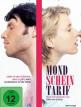 download Mondscheintarif.2001.German.1080p.HDTV.x264-NORETAiL