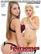 download Foursomes.Or.Moresomes.7.XXX.1080p.WEBRip.MP4-VSEX