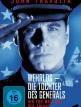 download Wehrlos.Die.Tochter.des.Generals.1999.German.DL.1080p.BluRay.x264-CONTRiBUTiON