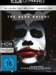 download The.Dark.Knight.2008.German.DL.2160p.UHD.BluRay.HEVC-HOVAC