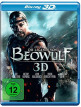 download Die.Legende.von.Beowulf.3D.HOU.2007.German.DL.1080p.BluRay.x264-FRACTAL