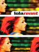 download Lola.rennt.1998.German.DL.1080p.HDTV.x264.iNTERNAL-HDTVBoX