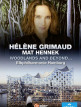 download Helene.Grimaud.Woodlands.and.Beyond.2017.720p.MBLURAY.x264-MBLURAYFANS
