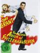download Arsen.und.Spitzenhaeubchen.1944.German.1080p.HDTV.x264-NORETAiL
