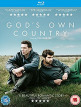 download Gods.Own.Country.2017.German.DL.1080p.BluRay.AVC-AVC4D