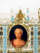download Von.legendaeren.Schloessern.und.Prinzessinnen.GERMAN.DOKU.720p.HDTV.x264-DUNGHiLL