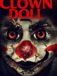download Clown.Doll.He.loves.you.to.Death.2019.GERMAN.720p.BluRay.x264-UNiVERSUM