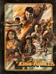 download African.Kung.Fu.Nazis.2020.German.DTS.DL.1080p.BluRay.x264-KOC