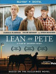 download Lean.on.Pete.2017.German.DL.AC3.Dubbed.1080p.BluRay.x264-muhHD
