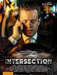 download Intersection.2020.1080p.WEB-DL.DD5.1.X264-CMRG