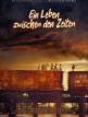 download Wendy.Ein.Leben.zwischen.den.Zeiten.2020.German.AC3.WEBRiP.XviD-SHOWE
