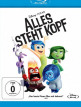download Alles.steht.Kopf.2015.German.DL.1080p.BluRay.AVC-ONFiRE