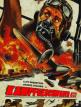 download Kampfgeschwader.633.1964.German.DL.1080p.BluRay.x264-SPiCY