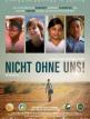 download Nicht.ohne.uns.2016.GERMAN.DOKU.720p.HDTV.x264-TMSF