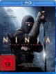 download Ninja.Pfad.der.Rache.2013.German.DL.DTS.720p.BluRay.x264-SHOWEHD