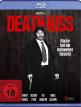 download Death.Kiss.UNCUT.2018.German.720p.BluRay.x264-iNKLUSiON