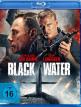 download Black.Water.2018.GERMAN.DL.1080p.BluRay.x264-UNiVERSUM