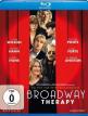 download Broadway.Therapy.German.DL.2014.AC3.BDRip.x264.iNTERNAL-VideoStar