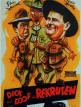 download Als.Rekruten.1932.German.HDTVRip.x264-NORETAiL