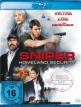download Sniper.Ultimate.Kill.2017.German.AC3.BDRiP.XviD-SHOWE