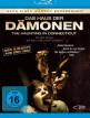 download Das.Haus.der.Daemonen.2009.German.DL.1080p.BluRay.AVC-NGE