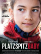download Platzspitzbaby.2020.Swiss.German.AC3.WEBRiP.XViD-57r