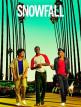 download Snowfall.S02E05.Serpiente.GERMAN.DUBBED.720p.HDTV.x264-ZZGtv