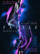 download Fatale.2020.1080p.AMZN.WEB-DL.DDP5.1.H264-EVO.*English