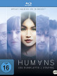 download Humans.S01.Complete.German.DL.1080p.BluRay.MPEG2.Remux-XYZ