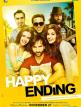 download Happy.Ending.2014.German.HDTVRip.x264-BRUiNS